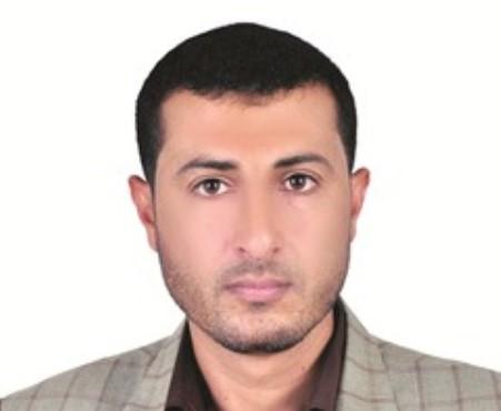 الحوثيون قوات «الباسيج» باليمن