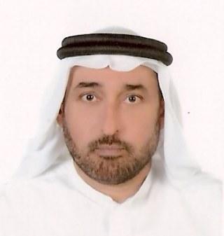 الإفراج عن الناشط عبيد يوسف الزعابي بعد 4 سنوات من الاعتقال التعسفي
