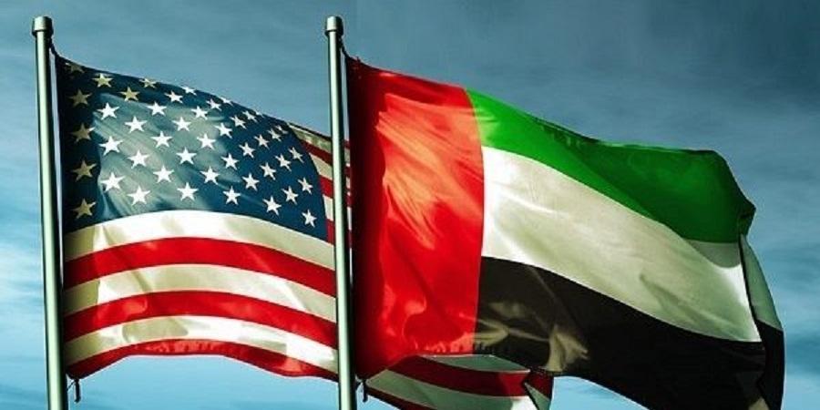 الإمارات تلوح بشكوى ضد أمريكا لدى منظمة التجارة الدولية