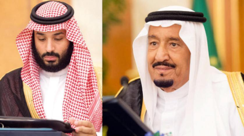 هل نشهد حرب دولية جديدة على المياه الخليجية؟!