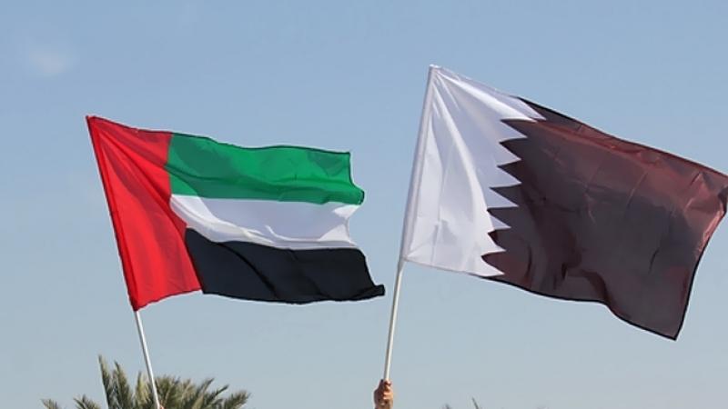 قطر تطالب منظمة التجارة العالمية بالفصل في نزاع تجاري مع الإمارات