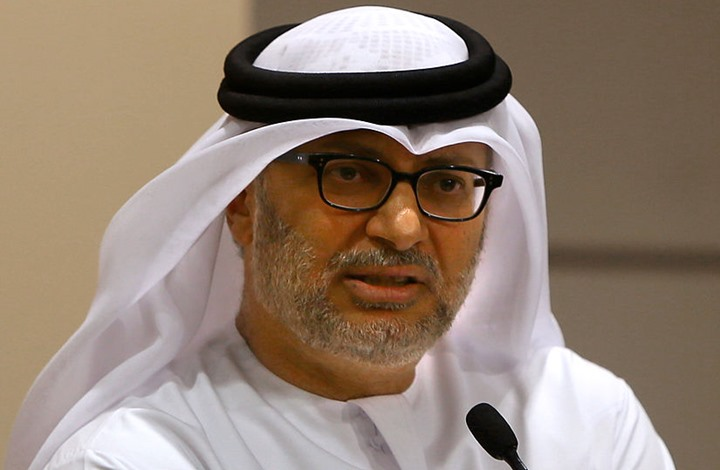الإمارات: إيران و