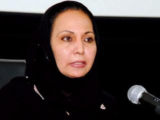 قمة المنامة ومستقبل الخليج