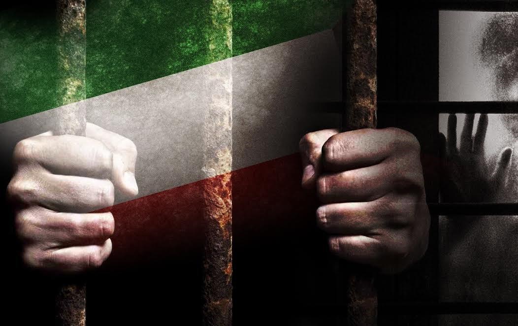 والدة المعتقلة الإماراتية علياء عبدالنور: تدهور خطير في صحة إبنتي وتعرضها لعملية