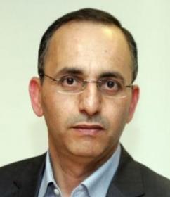 السعودية ولبنان .. حسابات خاطئة