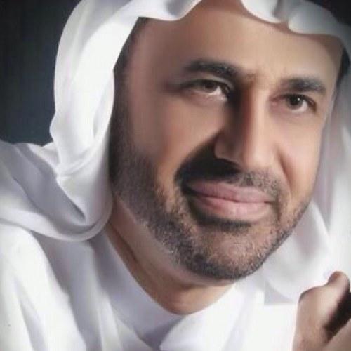 منح الإماراتي المعتقل «محمد الركن» جائزة «لودوفيك تراريو» للمدافعين عن الحريات حول العالم