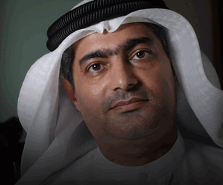 الخليج لحقوق الإنسان: أحمد منصور ضمن المعرضين للأعمال الانتقامية في الإمارات