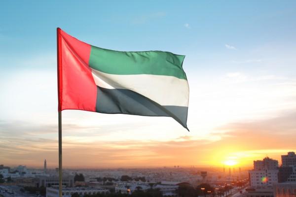 الإمارات تمتدح الإسلام السياسي بتونس وتعد خطة سرية شعواء لمحاربته