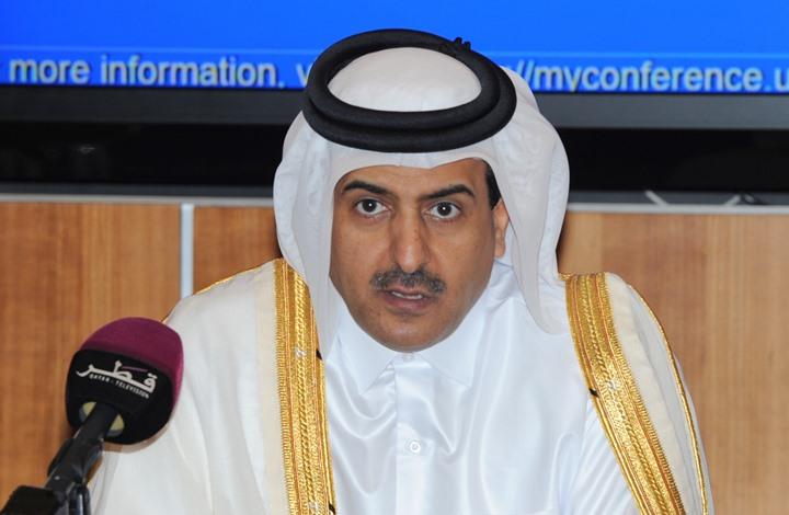 في إشارة لأبوظبي والرياض ...قطر: اختراق وكالة الأنباء قامت به دول مجاورة