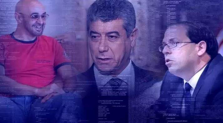 (موقع): الصحافة الإماراتية تفضح دور أبوظبي السلبي في تونس