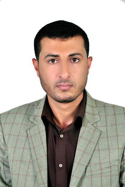 اليمن وأزمة الخليج