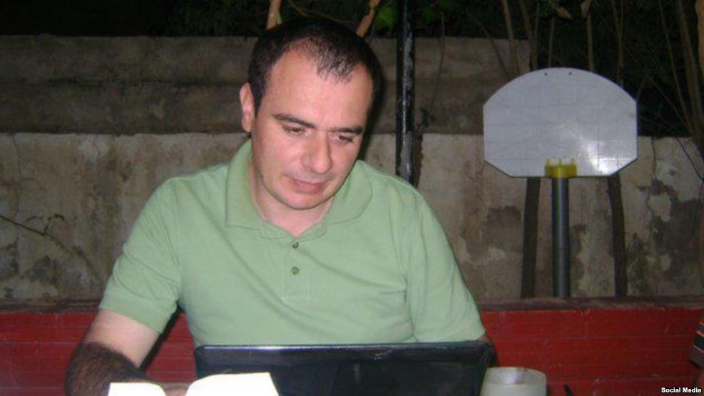 وزير الشؤون الخارجية الأردني: قضية تيسير النجار ستحول إلى المحكمة الاتحادية بالإمارات