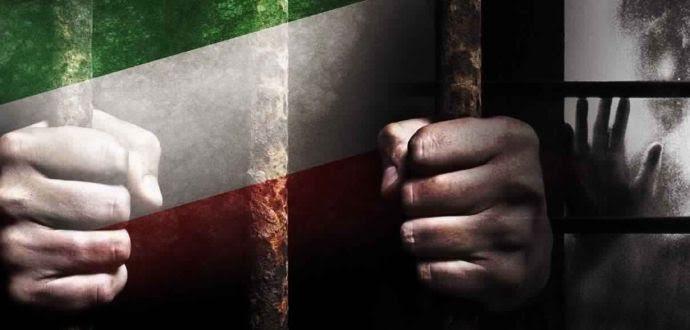 مراسلون بلاحدود تندد باعتقال