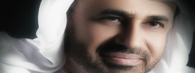 1500 يوم على اختطاف أيقونة القانون في الإمارات.. الدكتور محمد الركن