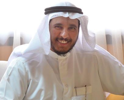 الخليج العربي ومعالم المرحلة الانتقالية