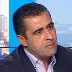 دحلان عرّاب الثورة المضادة في تونس.. لماذا؟