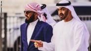 الإمارات وحملة استهداف السلفيين جنوب اليمن  لصالح حلفاء جدد