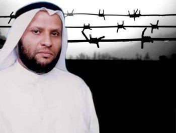 وفاة والدة معتقلي رأي في الإمارات دون السماح لهما بالمشاركة في جنازتها