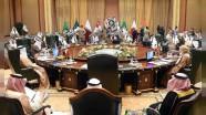 «بلومبيرغ»: واشنطن تخطط لإنهاء الأزمة الخليجية قبل نهاية العام الجاري