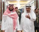 الإمارات أكثر الفاعلين سرية في الخليج.. مشروع