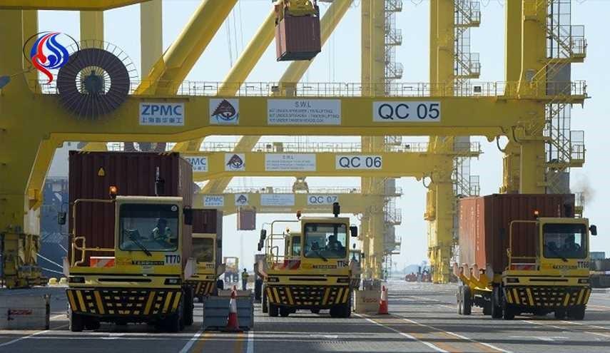 قطر تحظر استيراد سلع منشأها الإمارات والسعودية ومصر والبحرين