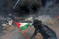 تغطية هزيلة لوسائل الإعلام الإماراتية بشأن القدس تكشف رؤية السلطات