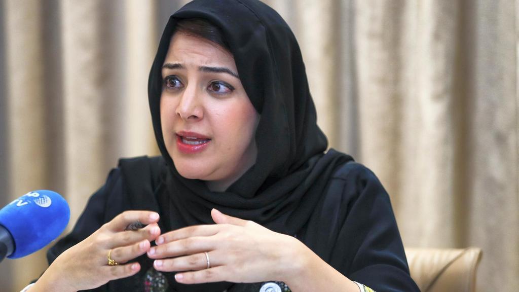 الإمارات تحشد طاقتها الدبلوماسية لتحسين سمعة الدولة بسبب الحرب في اليمن