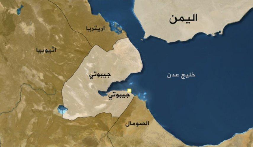 افتتاح المنطقة الحرة في جيبوتي بتمويل صيني...تهديد لميناء