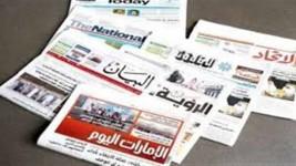 الإعلام الإماراتي بين