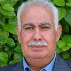 نتنياهو العربي بامتياز