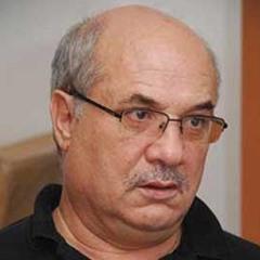 لماذا ثار العرب ضد نخبهم السياسية الحاكمة؟