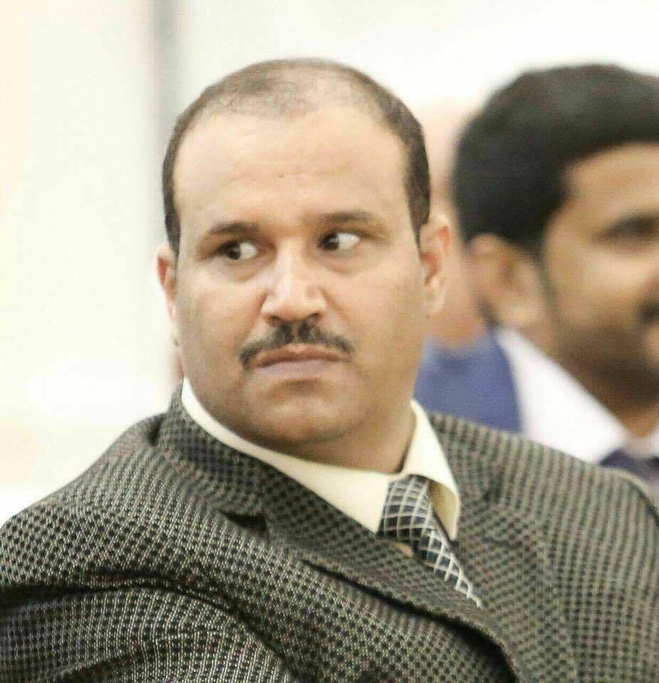 وزير في الحكومة اليمنية يتهم الإمارات بصرف أموال المساعدات لغير اليمنيين