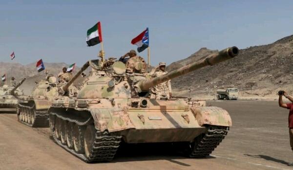 اتفاق الرياض.. هل ينجح في وقف مساعي تقسيم اليمن؟
