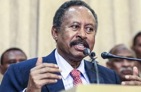 وزير المالية السوداني: تسلمنا 1.5 مليار دولار من السعودية والإمارات