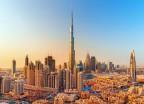 ثلاثة أمور تنذر الإمارات بأزمة اقتصادية قريبة