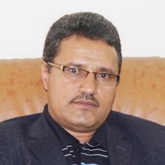السفير آل جابر وسيناريو سقوط صنعاء