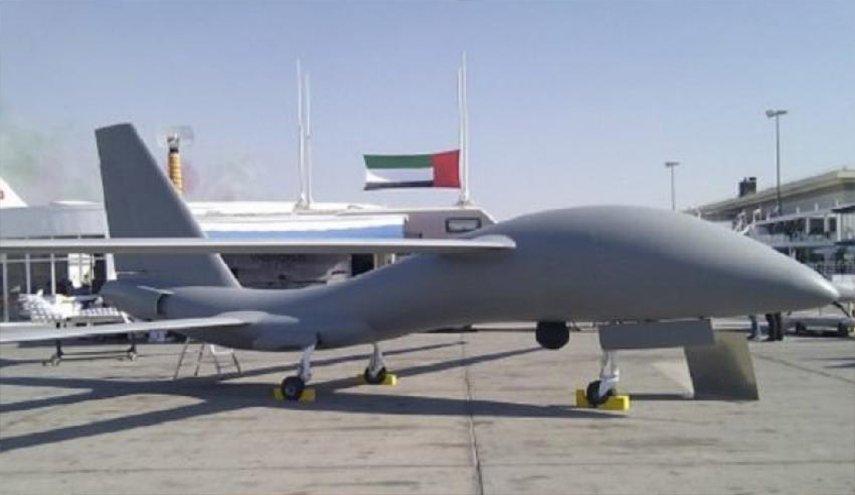 تحقيق يكشف وجود طائرات مسيرة إماراتية بقاعدة جوية لحفتر