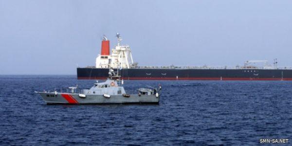 الإمارات والسعودية تبلغان مجلس الأمن بنتائج التحقيق بشأن هجمات الفجيرة