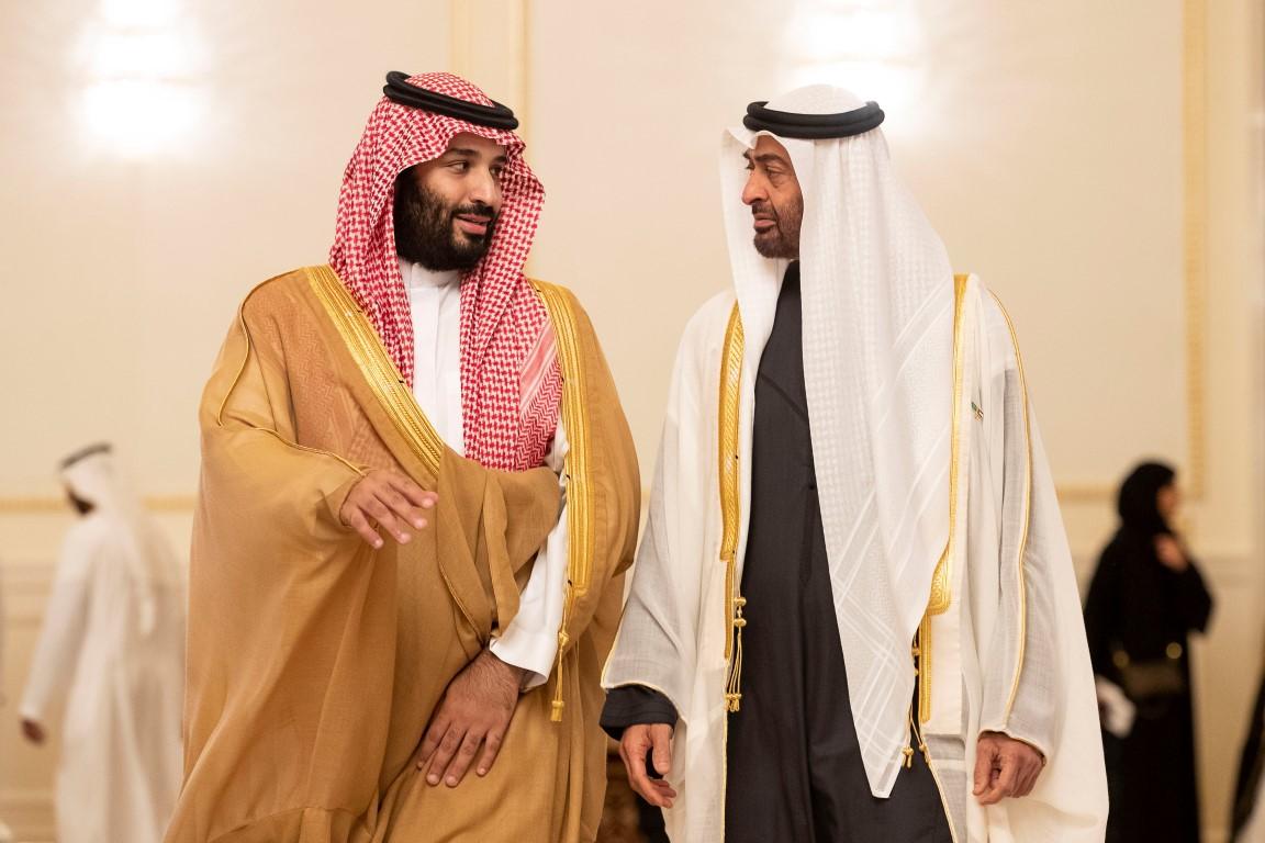 (خلافات اليمن) هل تؤثر على رؤية تحالف السعودية والإمارات لباقي ملفات المنطقة؟!
