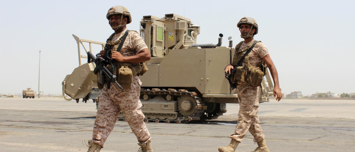 غضب اليمنيين من دور الإمارات في بلادهم يتصاعد