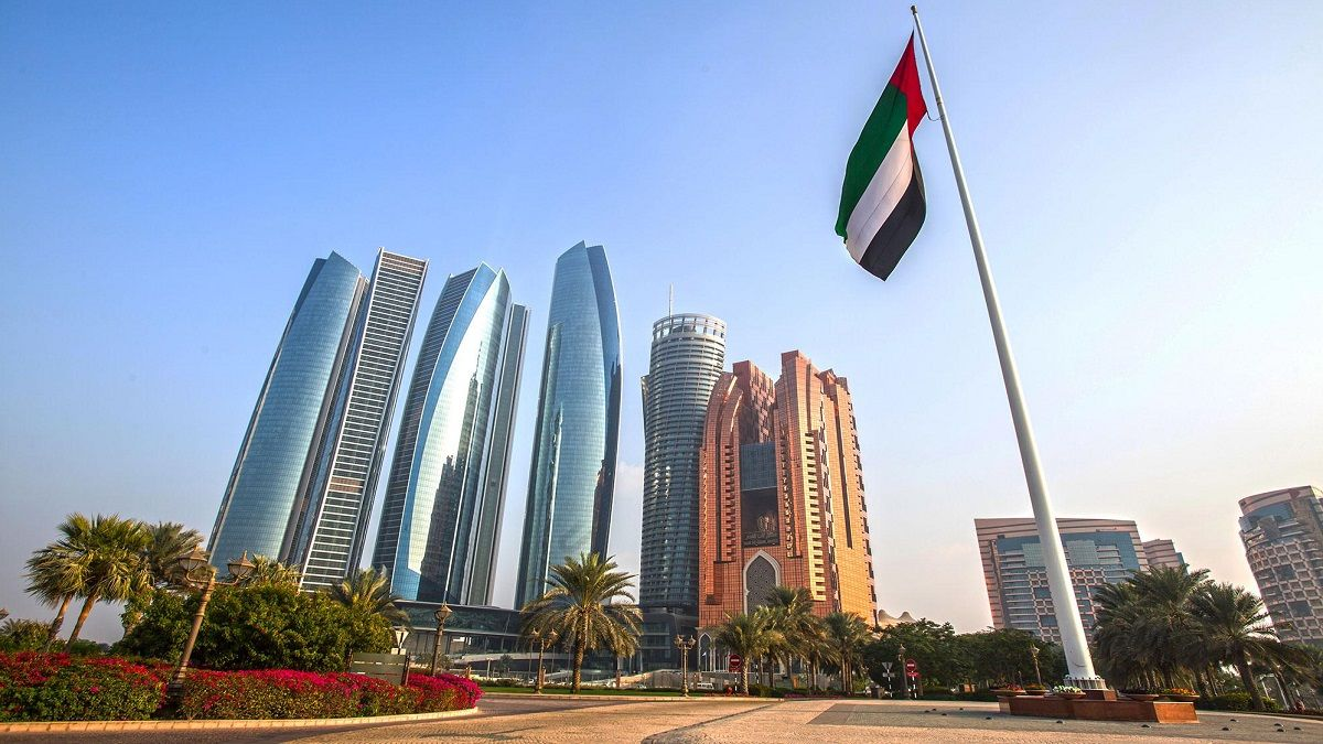 الإمارات تتقدم بشكوى ضد قطر لمنظمة التجارة العالمية