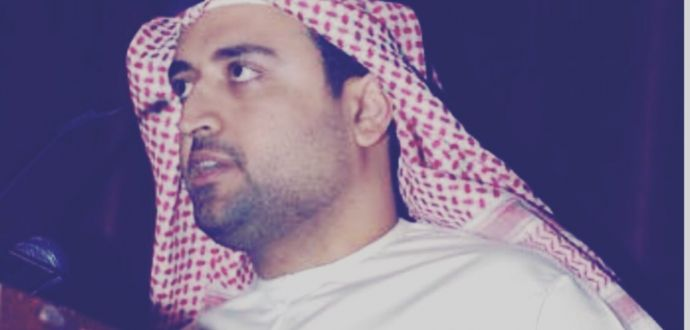 الإمارات تواصل توقيف أحد معتقلي الرأي رغم انقضاء فترة حكمه