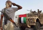 حزب الإصلاح اليمني يهاجم أبو ظبي ويرفض
