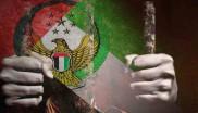 الإمارات ونهج الاخفاء القسري...سياسة راح ضحيتها العشرات داخل الدولة وخارجها