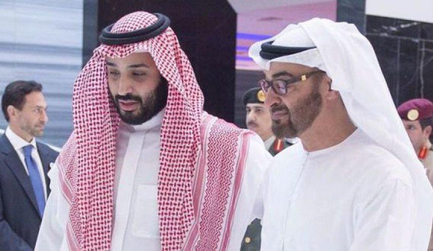 هل أصبحت السعودية الخاسر الأكبر من التحالف مع الإمارات؟
