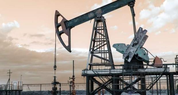 توقف إنتاج النفط في حقلين مشتركين بين السعودية والكويت مع تدهور العلاقات