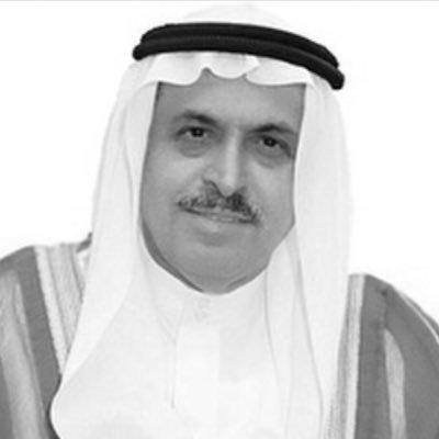 الدكتور سعيد سلمان... رحيل رجل العلم والثقافة والخير أحد أبرز رموز الإمارات