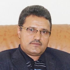 السعودية بين خطر الأسلحة الحوثية الجديدة وتمرد الأدوات الإماراتية