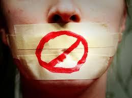 الإمارات تواصل تراجعها على مؤشر الحريات لمنظمة