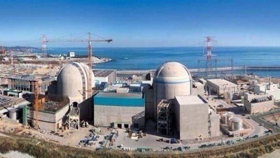 الإمارات: تعاون لشراء وقود نووي سلمي من روسيا